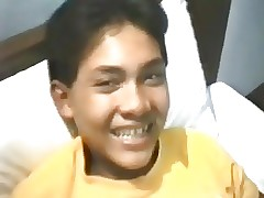 Philippin hot clips - gay twink gefickt