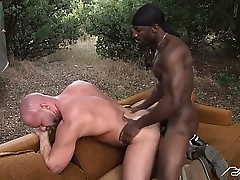 Race Cooper free videos - sexy young twink