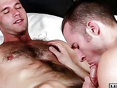 Jimmy Fanz xxx tube - telanjang twink video