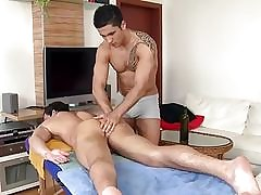 Pecker xxx video - anak laki-laki gay video