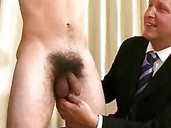 Glamour xxx-videos - gratis gay mobile Pornos
