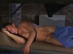 Sleeping hot clips - 18 twink porn