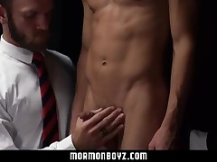 Young xxx tube - twink cock videos