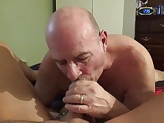 Testis xxx tube - yaşlı adam gay tube